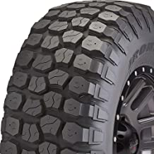 IRONMAN All Country M/T All-Season radial Tire-35/12.50R17 121Q