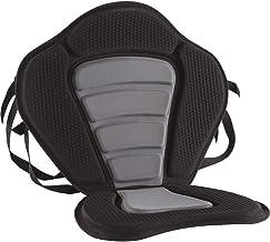 perfeclan Deluxe Kayak Seat Bootssitz Mit Rückenlehne Für Sit On Top
