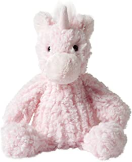 Manhattan Toy Adorables Petals Unicorn Stuffed Animal, 7