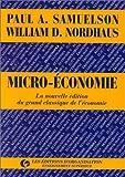 Micro-économie