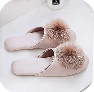 D-Star - Zapatillas para Mujer