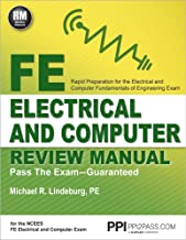 Best ncees electrical engineering practice examination Reviews