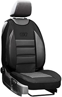 GSC Sitzbez/üge Universal Schonbez/üge 1+2 kompatibel mit Mercedes VITO W639