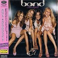 Classified by Bond (2004-05-08)