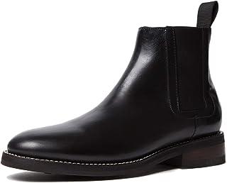 Men's Duke Chelsea Leather Boot