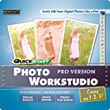 Quickstart: Photo WorkStudio Pro [Download]
