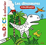 Les dinosaures - Editions Milan - 21/10/2015