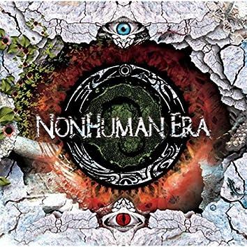 NonHuman Era