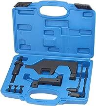 Engine Timing Tool Set For BMW N13/N16, Mini Cooper N18 OEM 117 440, 119 340, 496 709, 119 590