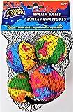 Splash-N-Swim Water Balls