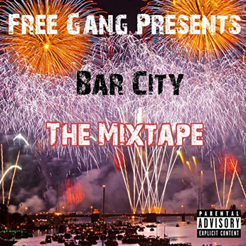 Free Gang