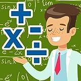 Perceuses mathématiques rapides