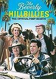 Beverly Hillbillies: Official First Season (5 Dvd) [Edizione: Stati Uniti] [Italia]