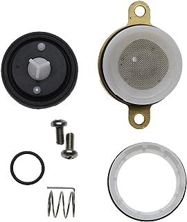 KOHLER K-1095910 Diaphragm Assembly