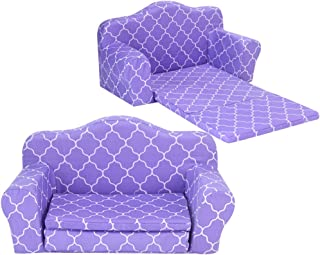 Best baby doll sofa Reviews