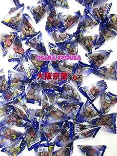 タクマ食品 月の小石チョコレート 1ケ×50個