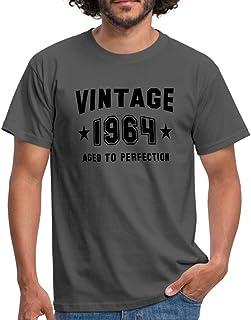 Casquettes de Baseball #1964 Hashtag Diamant Social Network Basecap pour Les Hommes Femmes Gar/çon /& Fille en Noir