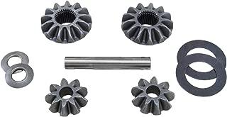 Yukon Gear & Axle (YPKD44-S-30-JK) Replacement Standard Open Spider Gear Kit for Jeep JK Non-Rubicon Dana 44 Differential with 30-Spline Axle