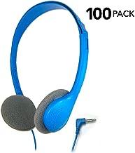 Best headphone 100 rs Reviews