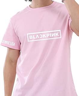 Best lisa blackpink shirt Reviews