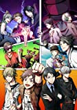 恋戦隊LOVE&PEACE THE P.S.P. ~パワー全開! スペシャル要素てんこもりでポータブル化大作戦である! ~(初回限定版)