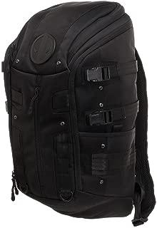 Best bioworld deadpool backpack Reviews