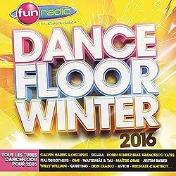 Fun Dancefloor Winter 2016