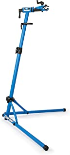 work stand for bicycle
