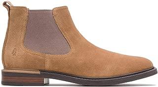 Men's Davis Chelsea Boot