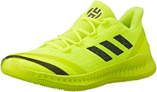 adidas Harden B/E X, Scarpe da Basket Uomo