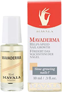 Mavaderma Nail Grower 10Ml