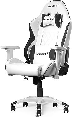 AKRacing California Gaming Chair, Laguna