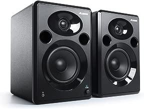Best home music studio speakers Reviews