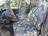 2008 dodge ram seat covers camo - Durafit Seat Covers, D1322 Lost C, Seat Covers Lost Camo Endura for 2006-2009 Dodge Ram 2500-3500 Front 40/20/40 with Opening Console/ 20 Section Seat Bottom. Drivers Side Lumbar Driver Electric.