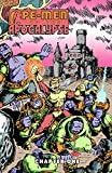 Ape-Men of the Apocalypse #1 (English Edition)