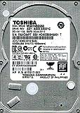 Toshiba MQ01ABD050 500 GB AAH AA00/AX001C Filipinas