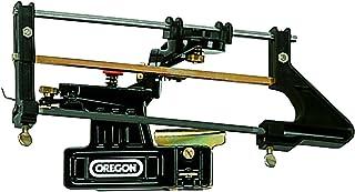 Oregon 23736A Feilgerät schwere Ausführung