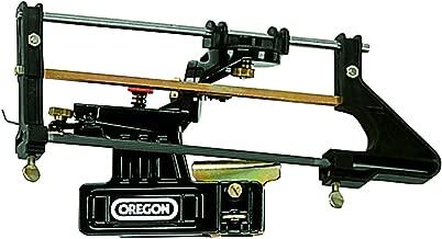 Oregon 557849 Professional Filing Guide