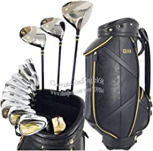 Amazon.es: varilla driver golf