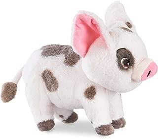 Official Disney Moana 20cm Pua Soft Plush Toy