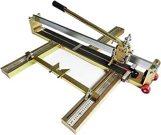 KATSU Tools Manual Precision Tile Cutter - 1200 mm