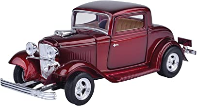 Best 1 2 scale v8 engine for sale Reviews