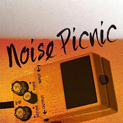 Noise Picnic
