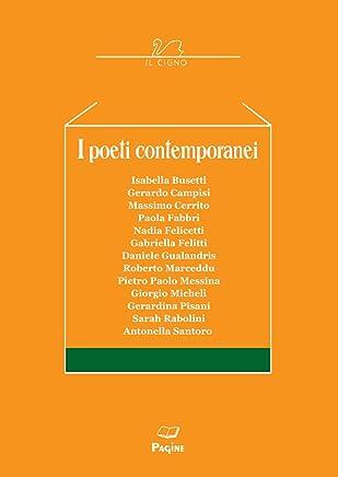 I Poeti Contemporanei 106