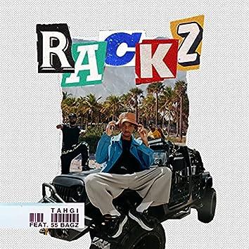 Rackz