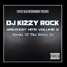 Greatest Hits Volume 2 Moral Of The Story Iz