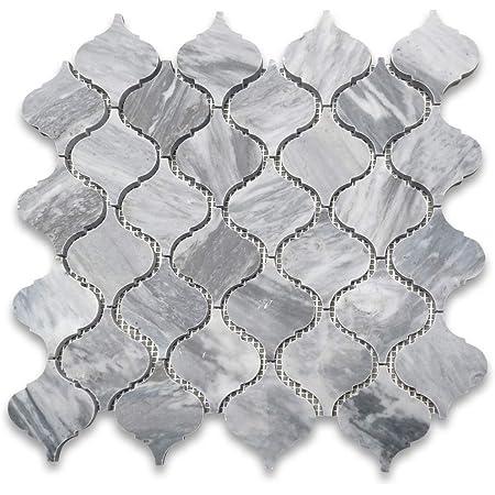 stone center online bardiglio gray