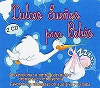 VARIOS - Dulces Suenos Para Bebes (2 CD)