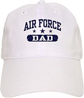 proud family dad hat