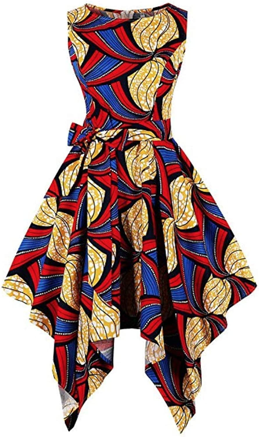 African Clothes New Bazin Embroidery Design. African Fashion Dresses Head Scarf. African Scarf Set Long Formal Wedding Dress
